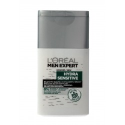 Loreal Men Expert Hydra Sensitive Balsam po goleniu  125ml