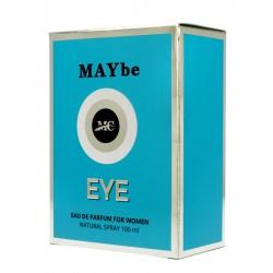 MAYbe Eye for Women Woda perfumowana  100ml