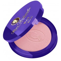 Miraculum Pani Walewska Classic Makeup Róż prasowany nr 12 piwonia  4.5g