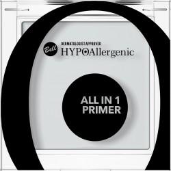 Bell Hypoallergenic Multifunkcyjna Baza pod makijaż All in 1