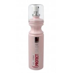 Hegron Styling Żel spray Protect Color chroniący kolor UV 150ml