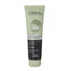 Loreal Skin Expert Żel detoksykujący Czysta Glinka  150ml
