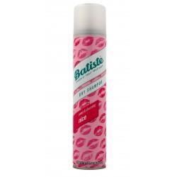 Batiste Suchy szampon do włosów Nice  200ml