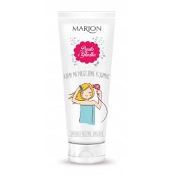 Marion Mała Stylistka Krem na niesforne kosmyki dla dziewczynek  75ml