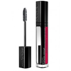 Bourjois Mascara Volume Reveal Adjustable Volume  6ml