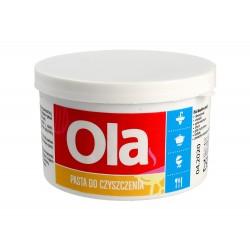 BARWA Pasta do czyszczenia Ola  250g