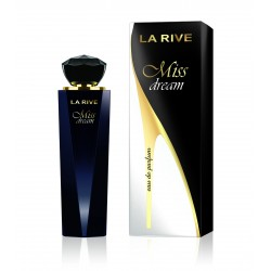 La Rive for Woman Miss Dream Woda perfumowana  100ml