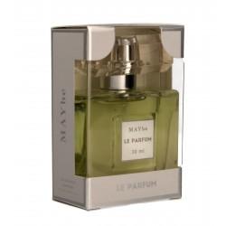 MAYbe Le Parfum for Women Woda perfumowana 30ml