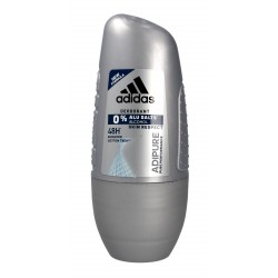 Adidas Men Adipure Dezodorant 48H roll-on 50ml