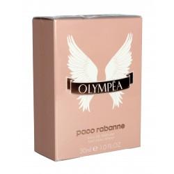 Paco Rabanne Olympea Woda perfumowana 30ml