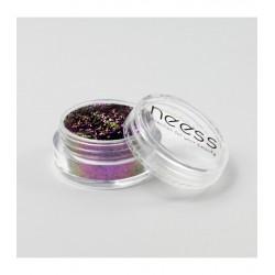 NEESS Shiny Flakes płatki (3585)  0.5g