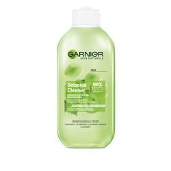 Garnier Skin Naturals Botanical Grape Extract Mleczko odświeżające do demakijażu  200ml