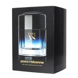 Paco Rabanne Pure XS Woda toaletowa  100ml