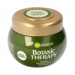 Garnier Botanic Therapy Mityczna Oliwka Maska do włosów bardzo suchych i zniszczonych  300ml