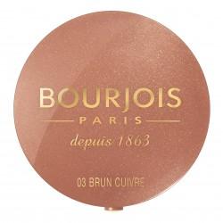 Bourjois Róż do policzków nr 003 Brun Cuivre  2.5g