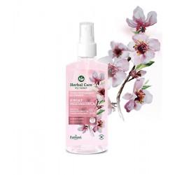 Farmona Herbal Care Tonik nawilżający do twarzy Kwiat Migdałowca  200ml