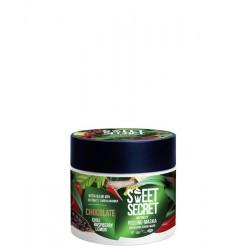 Farmona Sweet Secret Peeling-maska odżywczy Chocolate  200g