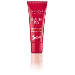 Bourjois Baza pod makijaż Healthy Mix  20ml