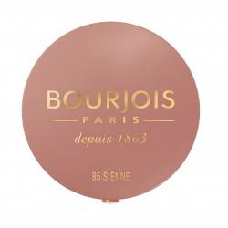 Bourjois Róż do policzków nr 085 Sienne  2.5g