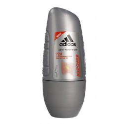 Adidas Men Adipower Dezodorant 72H roll-on  50ml