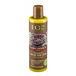 EOLaboratorie Foaming Shower Oil Olejek pod prysznic pieniący się relaksujący  250ml