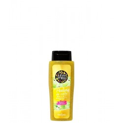 Farmona Tutti Frutti Peeling do ciała Banan&Agrest 100ml