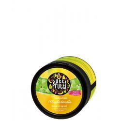 Farmona Tutti Frutti Masło do ciała odżywcze Banan & Agrest  200ml