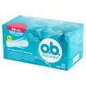 O.B.ProComfort Mini komfortowe tampony 1op.- 32szt