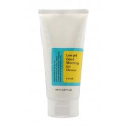 CosRx Low pH Good Morning Gel Cleanser-Żel oczyszczający do twarzy  150ml