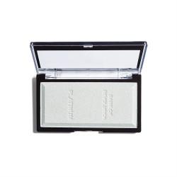 Makeup Revolution Rozświetlacz Platinium Ingot, 12 g