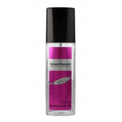 Bruno Banani Made for Women Dezodorant atomizer  75ml