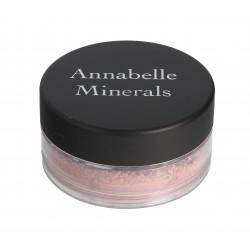 Annabelle Minerals Róż mineralny Rose 4g
