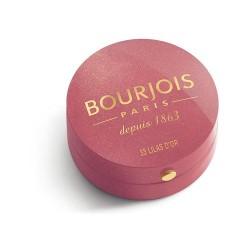 Bourjois Róż do policzków nr 033 Lilas D'or  2.5g