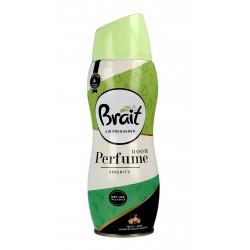Brait Dry Air Freshener Suchy odświeżacz powietrza Room Perfume - Serenity  300ml