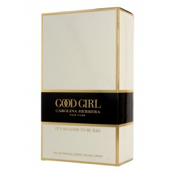 Carolina Herrera Good Girl Legere Woda perfumowana  50ml