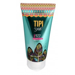 Fancy Handy Tipi Yeah! Mleczko do ciała mini  60ml