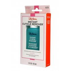 Sally Hansen Żel do skórek Instant Cuticle Remover  29.5ml