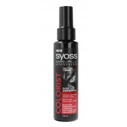 Schwarzkopf Syoss Colorist Spray do włosów farbowanych i z pasemkami  100ml