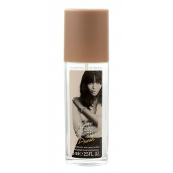 Naomi Campbell Private Dezodorant w szkle  75ml