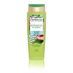 Perfecta Botanical Synergy Olejkowy Balsam do ciała - Matcha i Mango  400ml