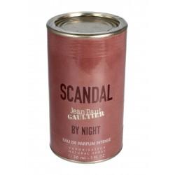 Jean Paul Gaultier Scandal By Night Woda perfumowana  30ml