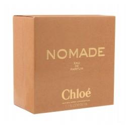 Chloe Nomade Woda perfumowana  50ml