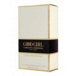 Carolina Herrera Good Girl Legere Woda perfumowana  30ml