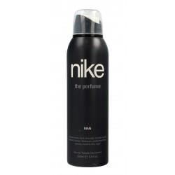 Nike The Perfume Man Dezodorant perfumowany w sprayu  200ml