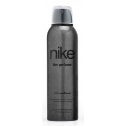 Nike The Perfume Man Intense Dezodorant perfumowany w sprayu  200ml