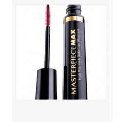 MAX FACTOR MASTERPIECE MAX HIGH VOLUME & DEFINITIO