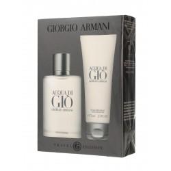 SEL*ZEST G.ARMANI Acqua di Gio Pour Home edt50+asb