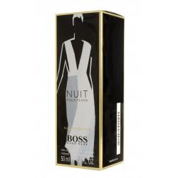Hugo Boss Nuit Pour Femme Woda perfumowana  50ml