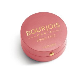 Bourjois Róż do policzkow Pastel Joues 74 Rose Ambre 2.5g