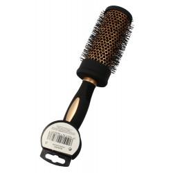 Top Choice Szczotka do modelowania włosów 44mm (63237)  1szt